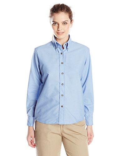 Poplin Hsgdd Shirt Fgyoeo Women's Dress SXpWqZ