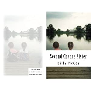 Second Chance Sister
