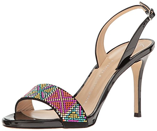 Giuseppe-Zanotti-Womens-E70079-Dress-Sandal