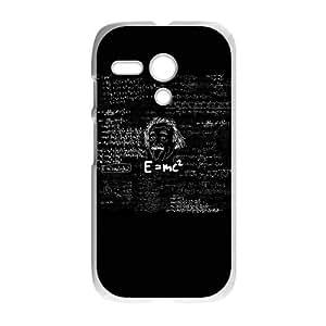 Motorola G Cell Phone Case White pr137730 2 2010266 600x600 b p 000000 MQE Cellular Phone Covers