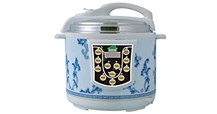 Ketvin AI5 5Ltr Electric Cooker