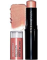 Revlon Insta-Blush Stick 300 Rose Gold Kiss 8,9 gm