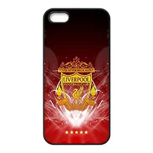 meilinF000RMGT Five major European Football League Hight Quality Protective Case for iphone 4/4smeilinF000