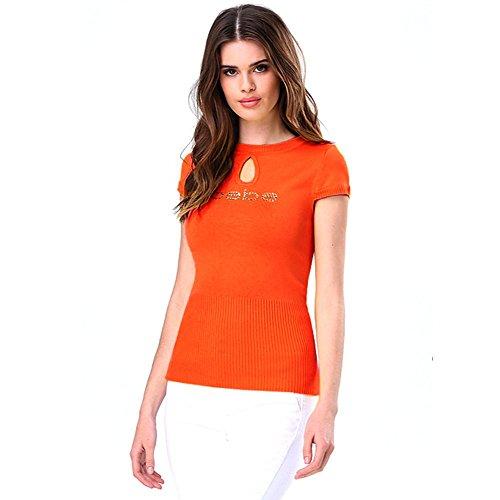 bebe-logo-sweater-logo-peekaboo-sweater-260436-xs-orange-hro