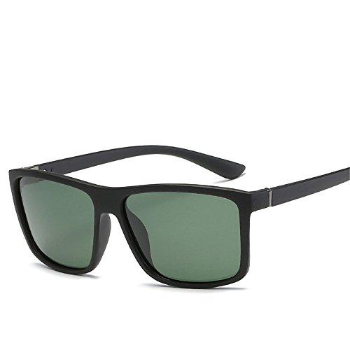 de sol Controlador de Aire RFVBNM Sol UV de F Gafas Sol Hombre polarizadas Gafas al D Movimiento Libre Especial Conducción Gafas r8ExqqwY5a