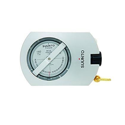 Image of Clinometers SUUNTO Pm-5/1520 SS011102010 Precision Instruments/Clinometers Pc Opti Height Meter