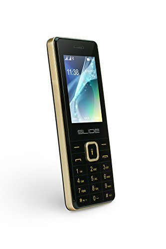 Quad Band Gsm Cell Phone - 7