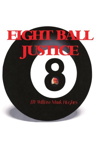 Download Eight Ball Justice pdf epub