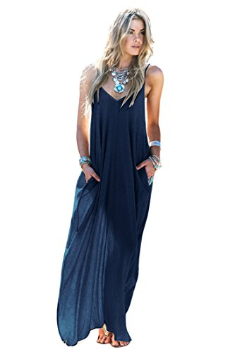Mixmax Womens Strappy Casual Chiffon product image