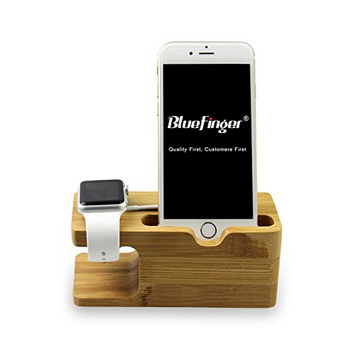 Bluefinger%C2%AE Arrival Creative Display Charging product image
