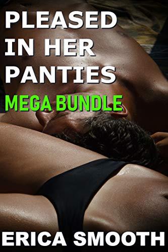 Pleased Her Panties Encourages Crossdressing ebook product image