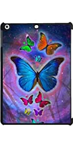 Funda para Apple Ipad Air - Animales De Fantasía De La Mariposa by WonderfulDreamPicture