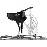 Trolley Scicon Bike Defence zwart 2017