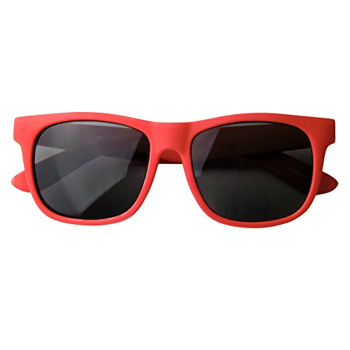 W120mm - Red 1 Pack -