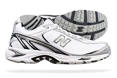 new balance blanche homme 43