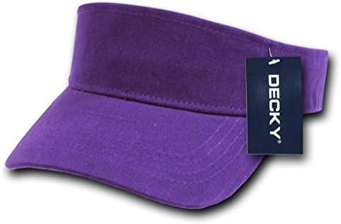 DECKY Sports Visor