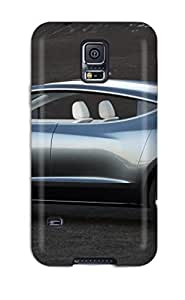 Fashionable ZnqNcOm4772NaSfx Galaxy S5 Case Cover For Vehicles Car Protective Case by Maris's Diary