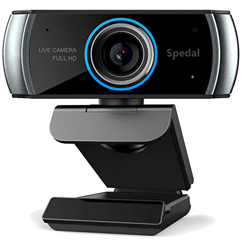 Hd Webcam 1080p