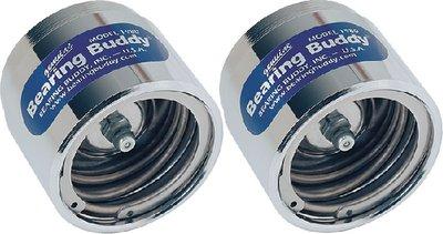 Bearing Buddy Bearing Protector 2/Cd 2562