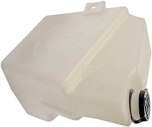 YJDTYM Limpiaparabrisas Lavadora Dep/ósito de l/íquido del Tanque Botella Cap//Ajuste for Suzuki Swift 2008-2017 38451-77J00