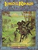 Darker Than Darkness, Iron Crown Enterprises Staff, 1558061509