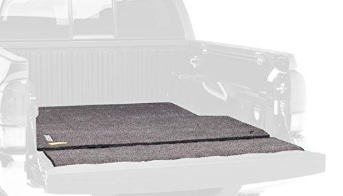 BedRug Bed BMY05SBS fits TACOMA