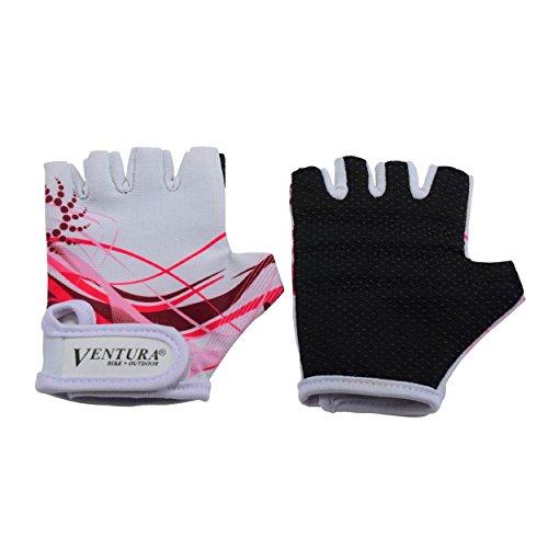 Ventura 719983 C P Childrens Bike Gloves product image