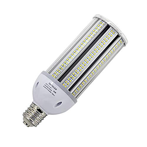 Large Base Led Light Bulbs in US - 4