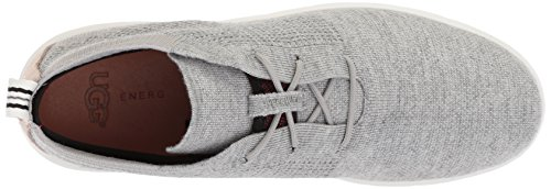 Sneaker Hyperweave UGG Seal Men Freamon UUq4n87