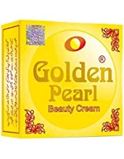 GOLDEN PEARL ORIGINAL FAIRNESS BEAUTY CREAM
