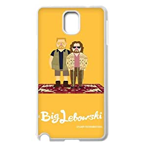 The Big Lebowski For Samsung Galaxy Note3 N9000 Csae protection phone Case ST107394