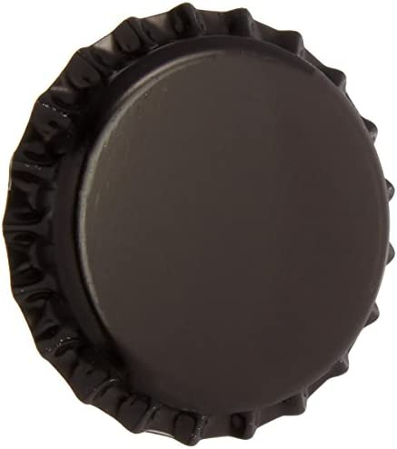 350+ Designs! 100 Mixed Homebrew Beer Bottle Crown Caps Rare Unique Home Brew