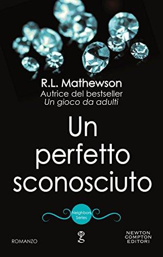 Un Perfetto Sconosciuto Neighbors Series Vol 7 Italian
