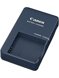 Amazon Com Camera Battery Chargers Electronics