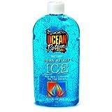 Ocean Potion Instant Burn Relief Ice Gel 20.5oz. by Ocean Potion