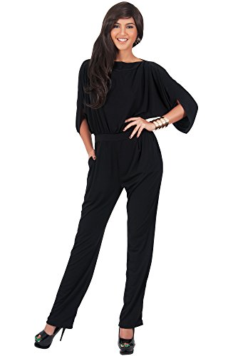 top 10 best women 39 s jumpsuits formal plus size best of 2018 reviews no place called home. Black Bedroom Furniture Sets. Home Design Ideas