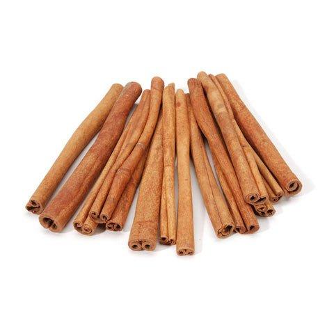 Bulk Buy Darice Cinnamon 1192 56