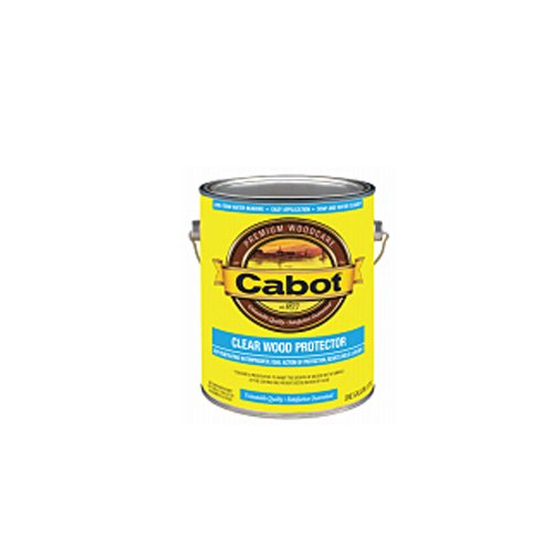 cabot-samuel-inc-2101-07-one-gallon-clear-wood-protector