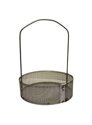 UPC 078254140612, CRC Long Handle Dipping Basket