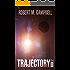 Trajectory Book 2 (New Providence)