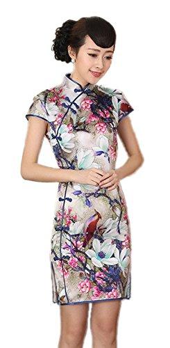 avacostume-womens-silk-vtg-flowers-printed-qipao-mini-dress-cheongsam-large-3d-floral
