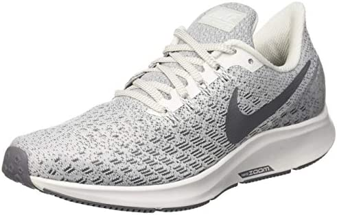best nike running shoes ever