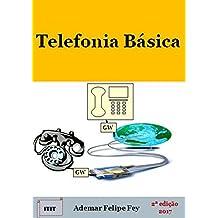 Telefonia Básica