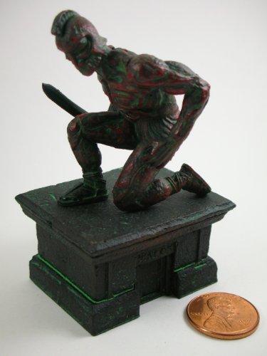 harryhausen figure - 5