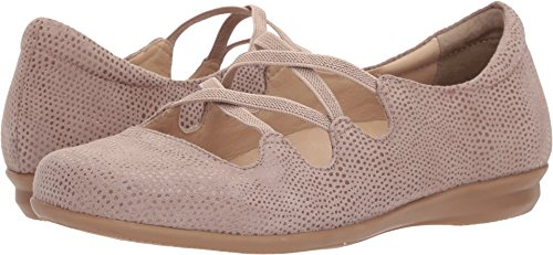 Kalso Earth Shoes Women's Vegan Black Earth Hippie for sale  Delivered anywhere in USA
