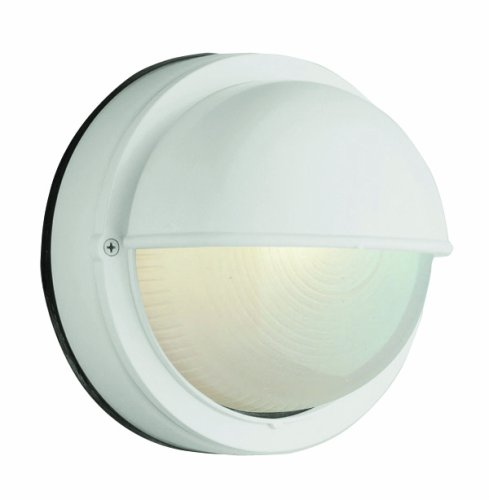 Trans Globe Lighting 4121 RT Outdoor Mesa II 8