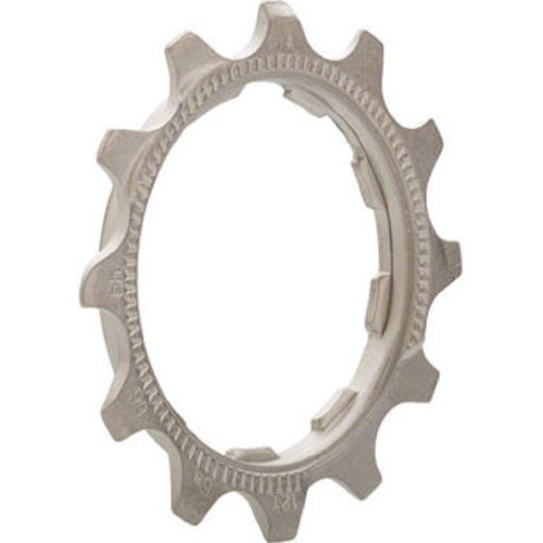 SHIMANO XTR M970/960 9-Speed 12t cog for 12-34 ()