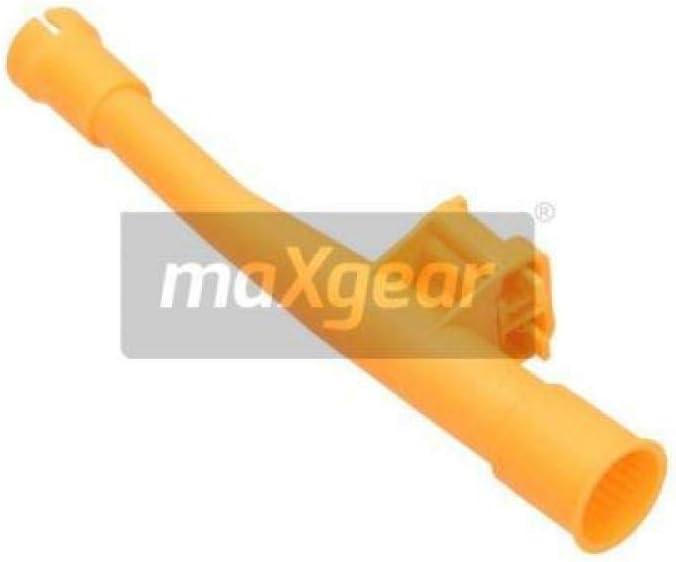 Maxgear Trichter /Ölpeilstab 27-0270