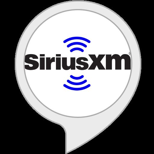 Sirius Xm Christmas 2019.Amazon Com Siriusxm Alexa Skills