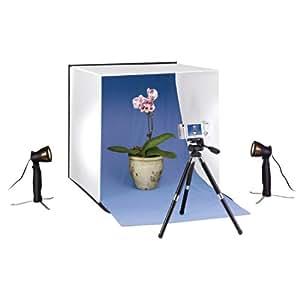 Sunpak 620-EBOX Camera Light